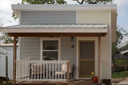 9301 Hog Eye Road,Austin,TX 78724