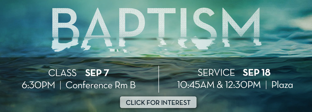 Baptism_ClassandService_1920x692.jpg