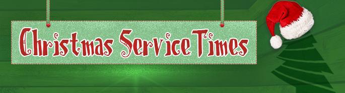 ChristmasEveTimes_685x185.jpg