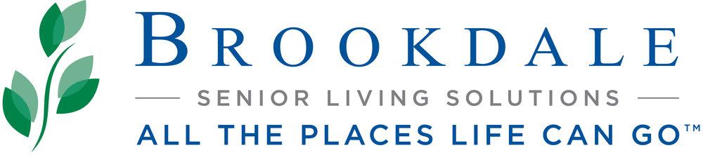 Brookdale logo.jpg