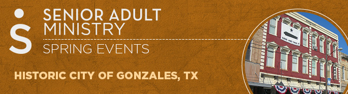 Seniors-Gonzales_SPRING_685x185.jpg