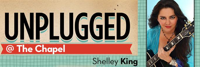 Unplugged_SK_685x232.jpg