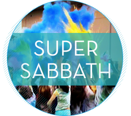 266x236-SuperSabbath.png