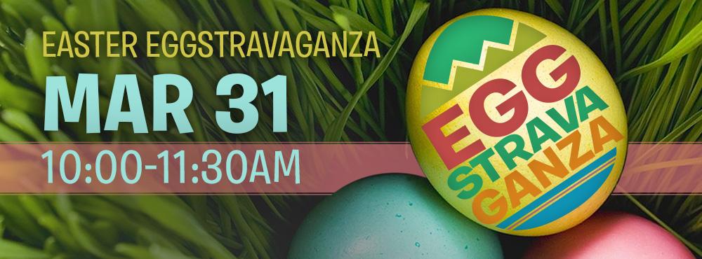 Easter-Eggstravaganza_1000x370.jpg