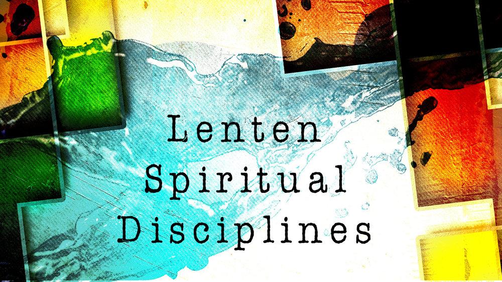 SpiritualDisciplines_1920x1080.jpg