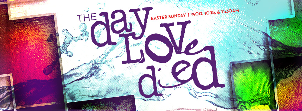 Easter_1000x370_2.jpg
