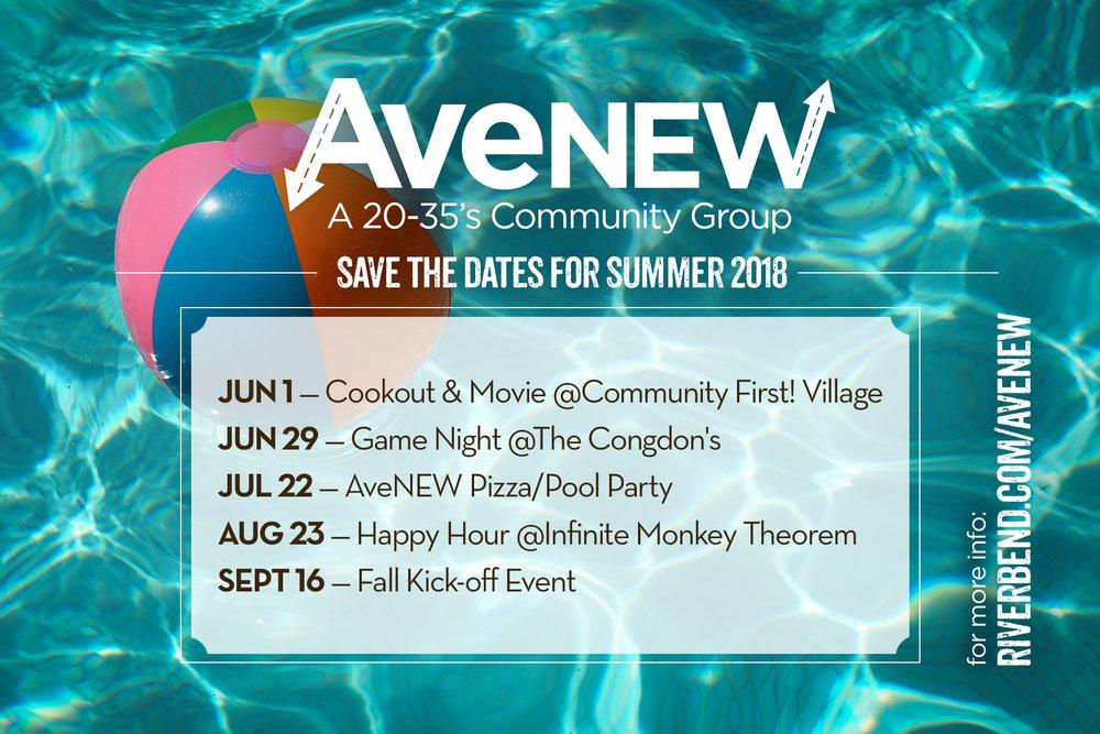Avenew_2018SummerDates_Web.jpg