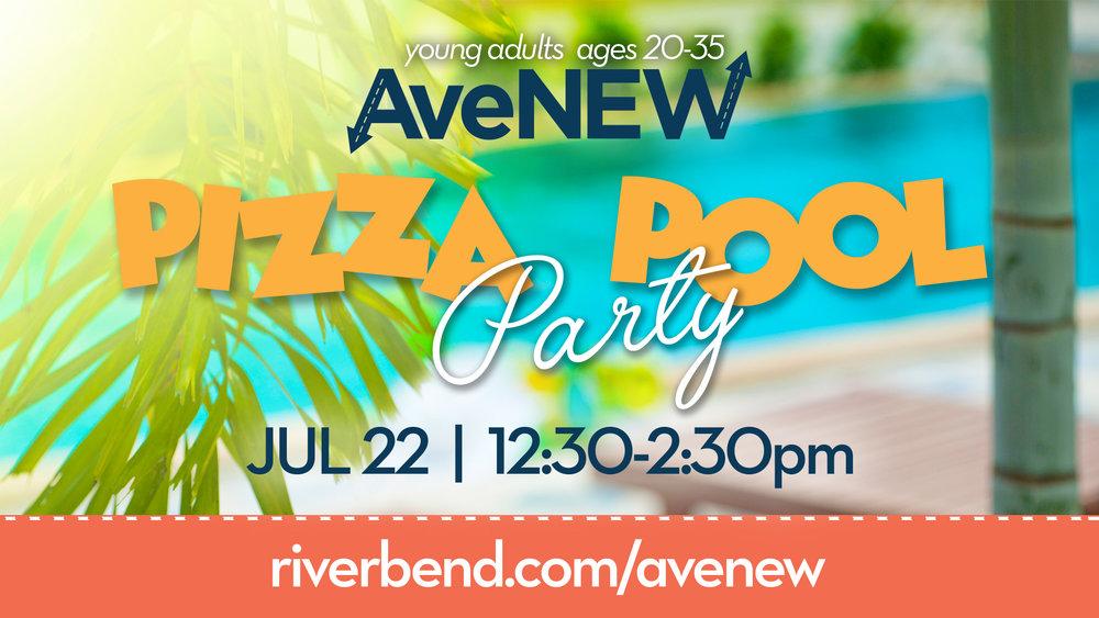 AveNew_PizzaPoolParty_1920x1080_2.jpg