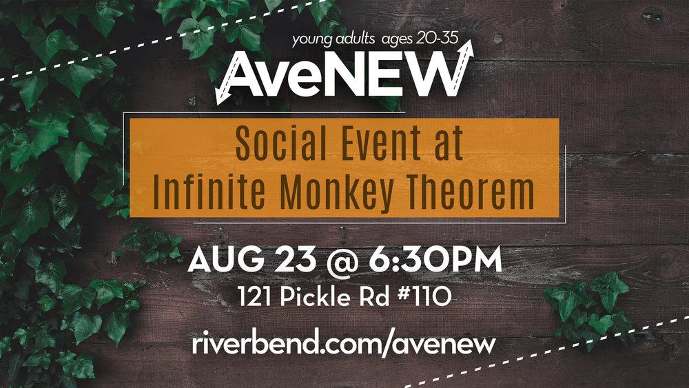 Avenew_Social_InfiniteMonkeyTheorem_1920x1080_1.jpg