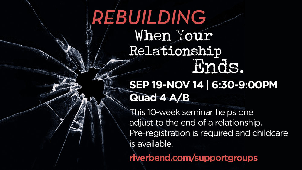 Rebuilding-When-Your-Relationship-Ends_1920x1080.jpg