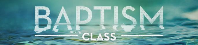 Baptism_Class_685x158.jpg
