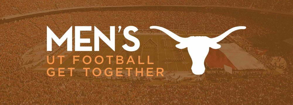 Men's-UT-Football_1920x692.jpg