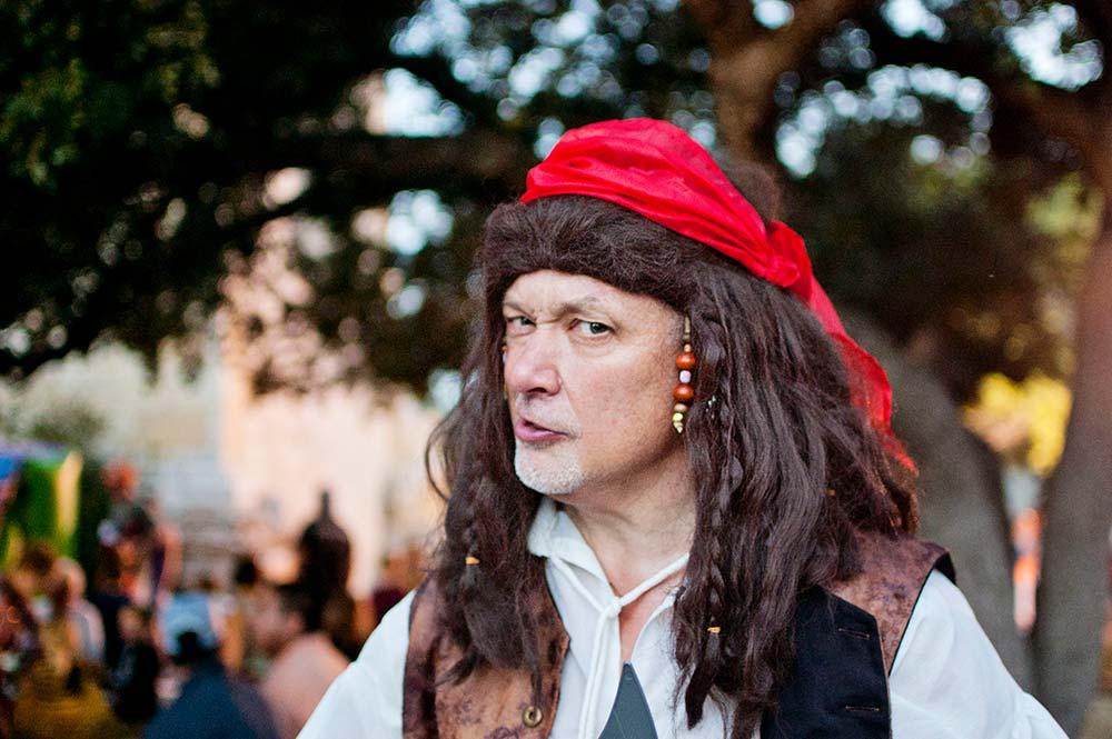 Riverfest-201229.jpg
