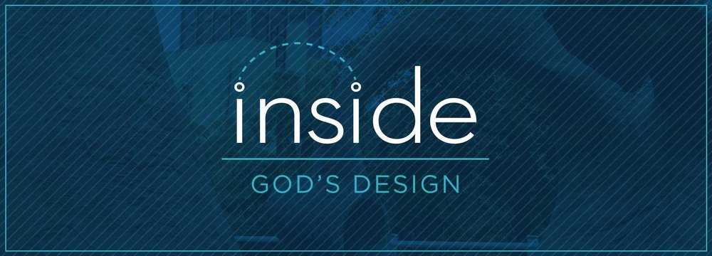 Inside-God's-Design_1920x692.jpg