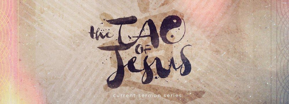 Tao-of-Jesus_1920x692_website.jpg