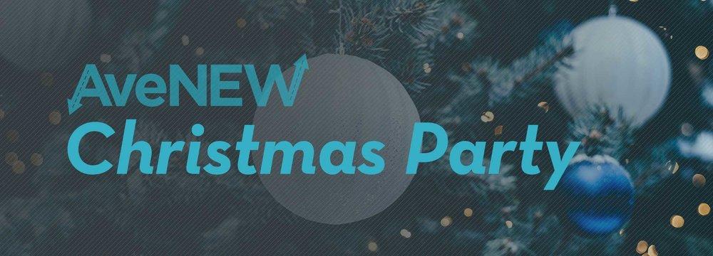 Avenew-Christmas-Party_1920x692.jpg