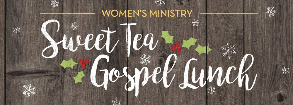 Sweet-Tea-Gospel-Lunch_1920x692.jpg