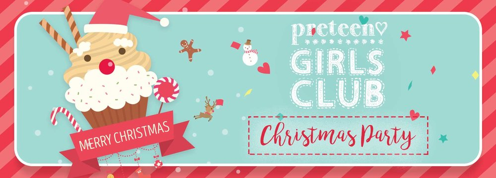 GirlsClub_ChristmasParty_1920x692.jpg