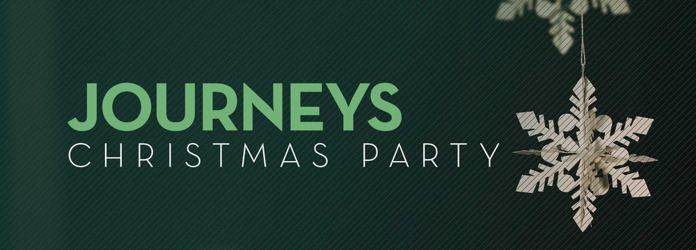 Journeys-Christmas-Party_1920x692.jpg
