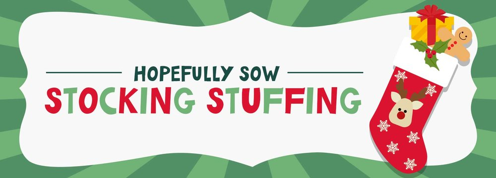 Stocking-Stuffing_1920x692.jpg