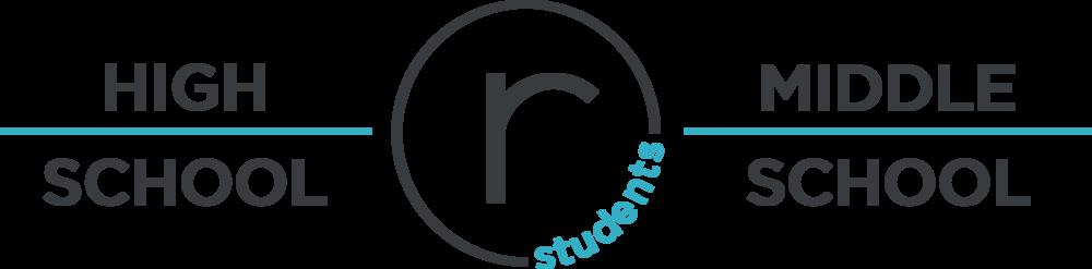 StudentLogo_2018_Website.png