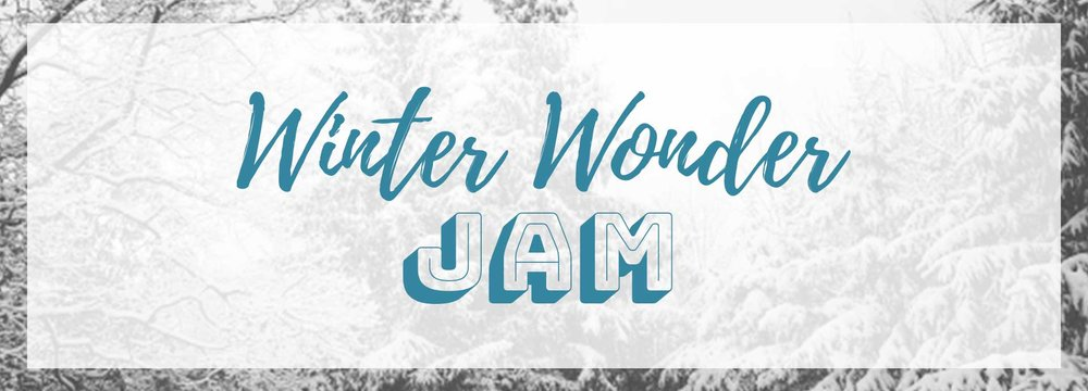 Winter-Wonder-Jam-1920x692.jpg