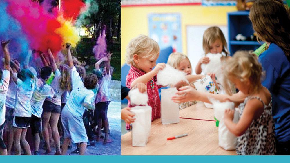 Kids-Students.jpg