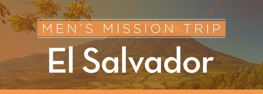 MenElSalvador_1920x692.jpg