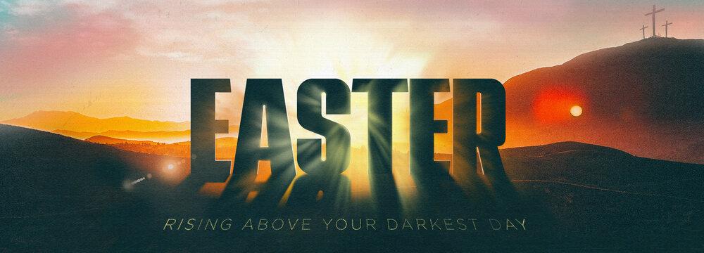 Easter_1920x692_web.jpg