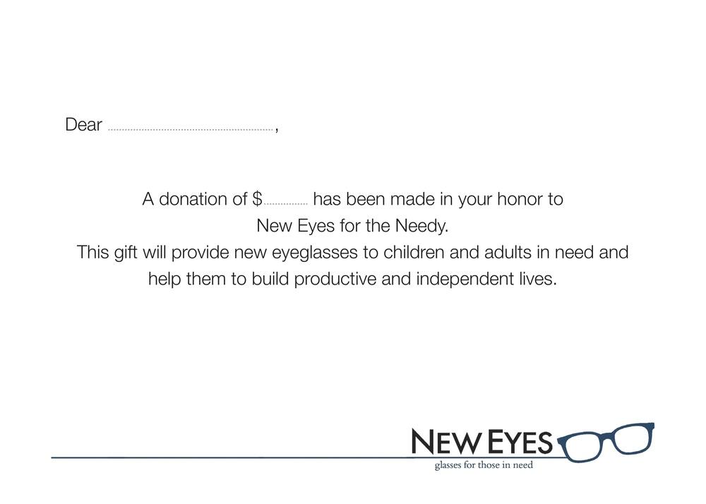 Donation Card-2.jpg