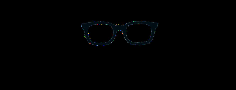 d5c0ecbd950a Cart 0 · New Eyes · Cat Eye Frames Gold Detailed ...