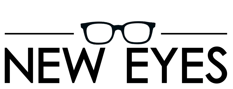 Ed Hardy Eye Glass Frames - 499 — New Eyes