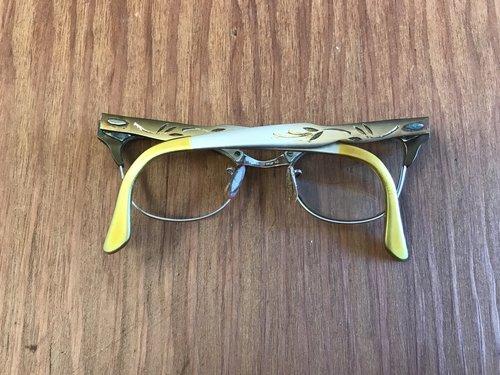 412464639303 Cat Eye Frames — New Eyes