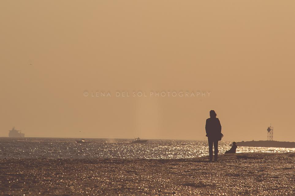 Beach-10-16.jpg