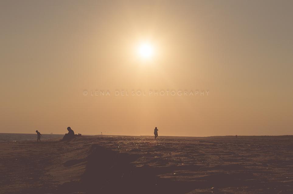 Beach-10-17.jpg