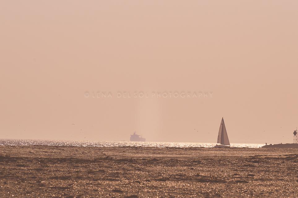 Beach-10-11.jpg