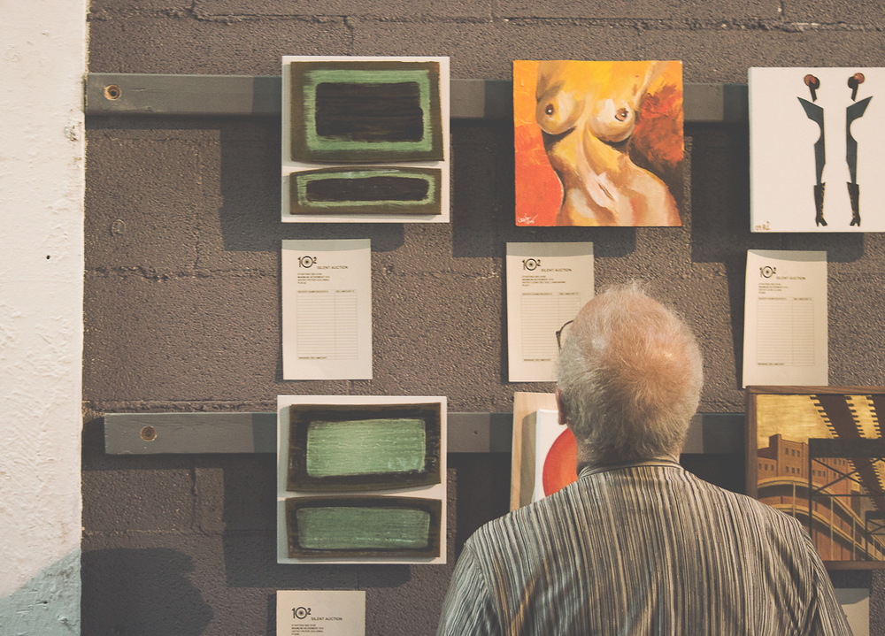 LIC Arts Open_exhibits 2015-1.jpg