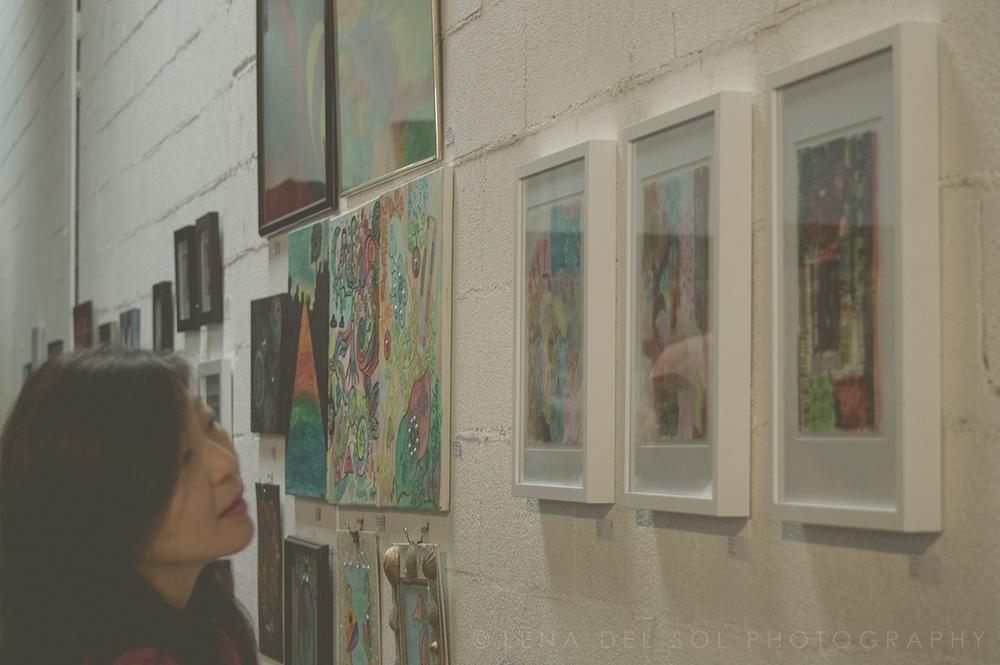 LIC Arts Open_exhibits 2015-1-23.jpg