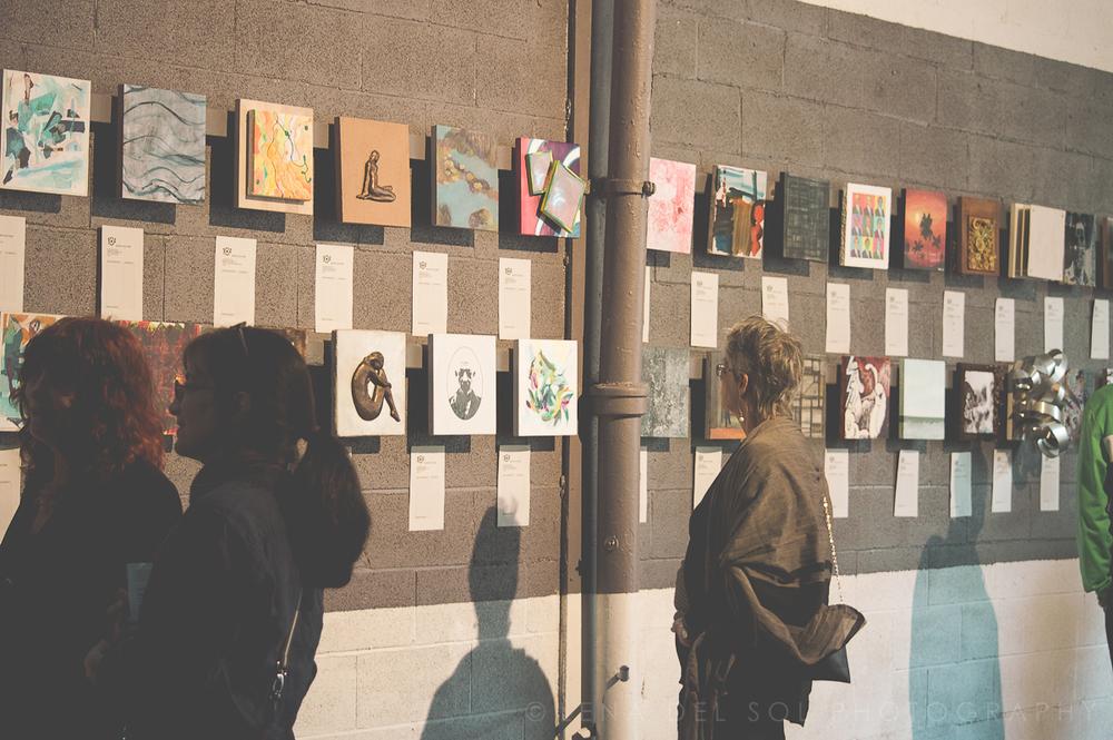 LIC Arts Open_exhibits 2015-1-30.jpg