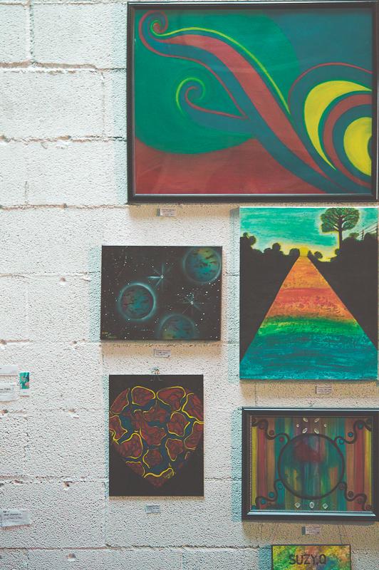 LIC Arts Open_exhibits 2015-1-31.jpg