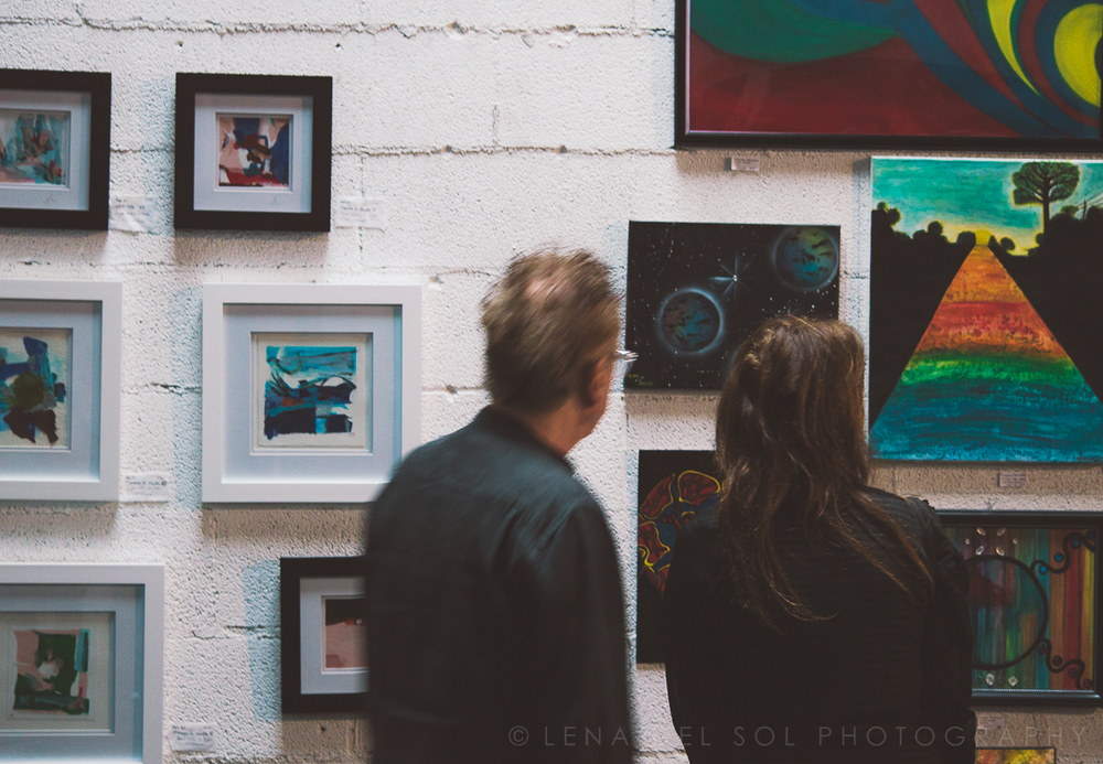 LIC Arts Open_exhibits 2015-1-32.jpg