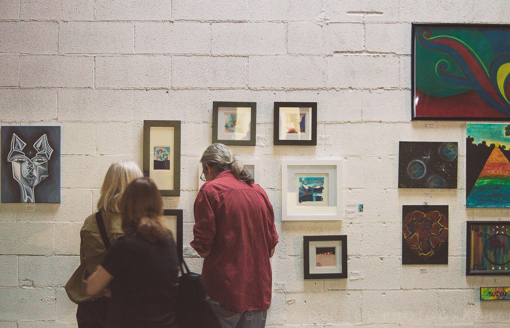 LIC Arts Open_exhibits 2015-1-34.jpg