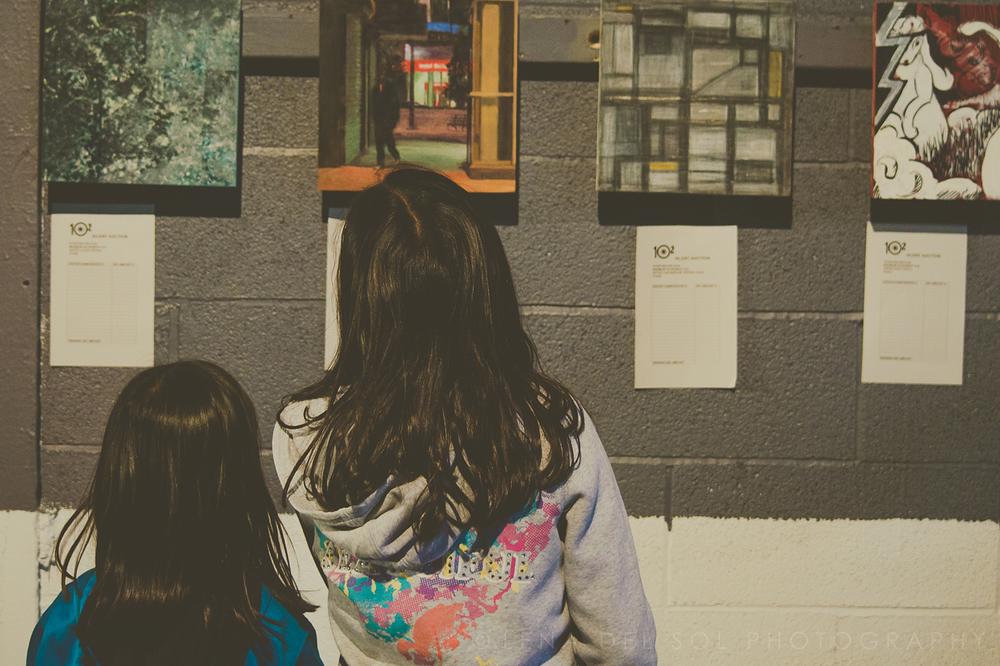 LIC Arts Open_exhibits 2015-1-36.jpg