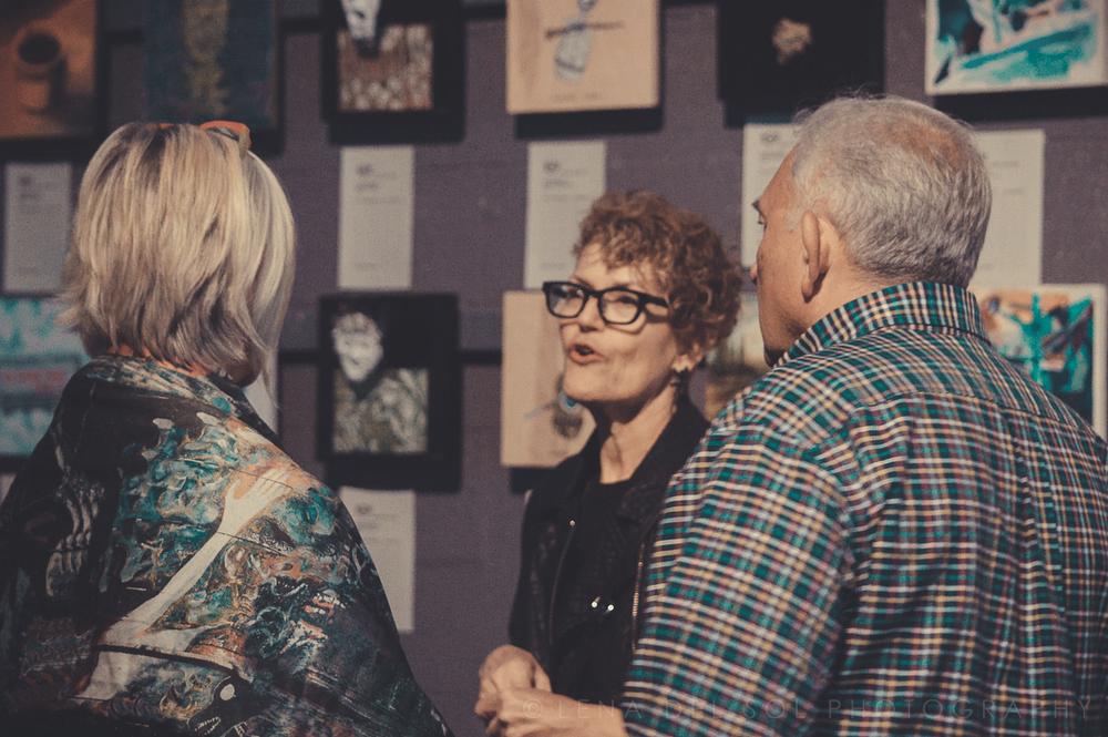 LIC Arts Open_exhibits 2015-1-41.jpg