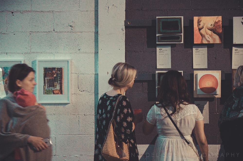 LIC Arts Open_exhibits 2015-1-42.jpg