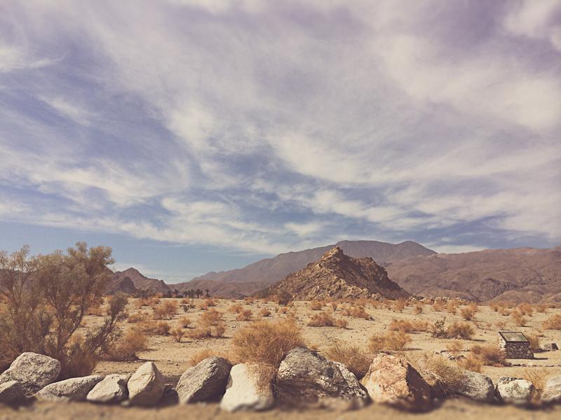 Cali Desert-1.jpg