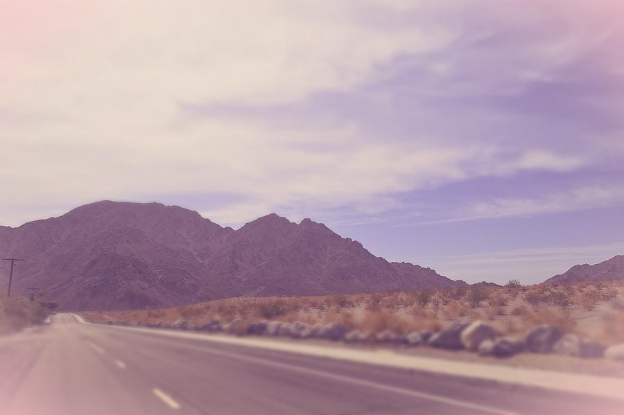 cali100-98_blurred.jpg