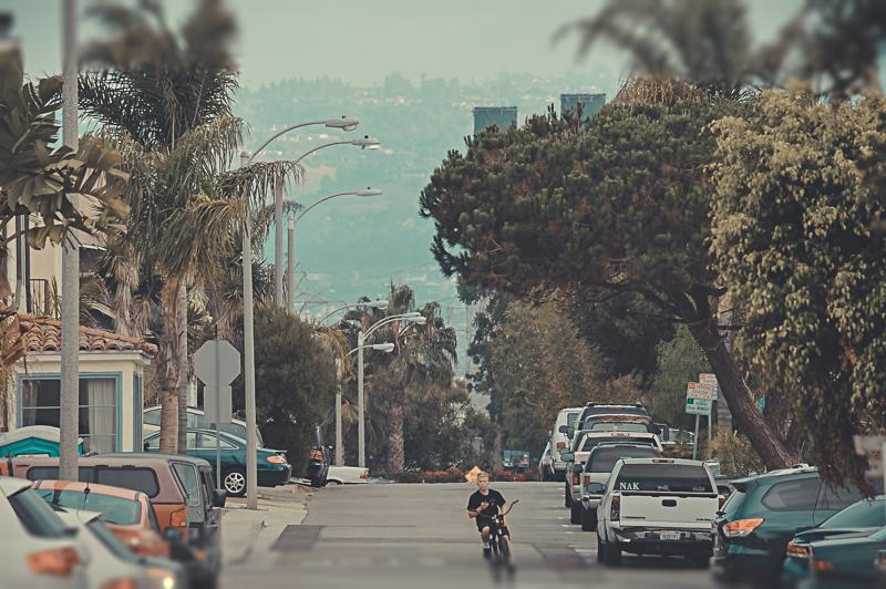 California-1-2.jpg
