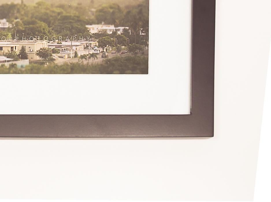 Lena del Sol Photography_p1.jpg