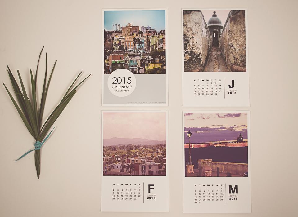 New Product Photos-1-7.jpg